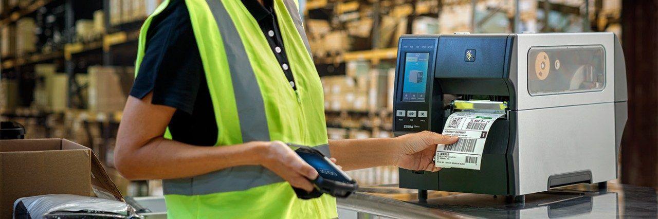 warehouse-barcode-solutions.jpg