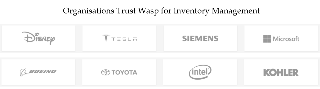 wasp-customers.png