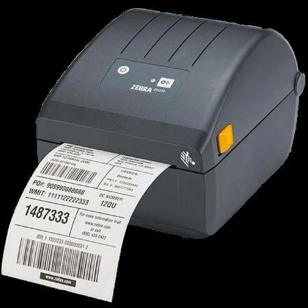zd200-printer-application.png