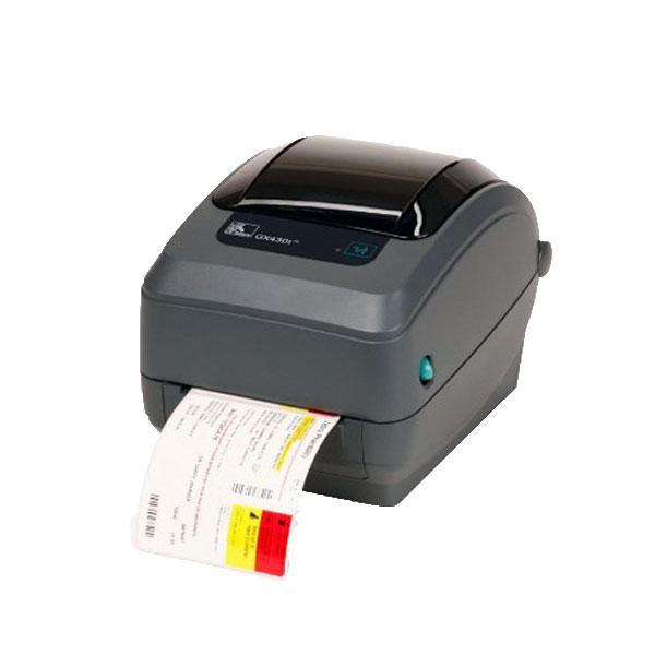 zebra-gx430d-desktop-printer.jpg