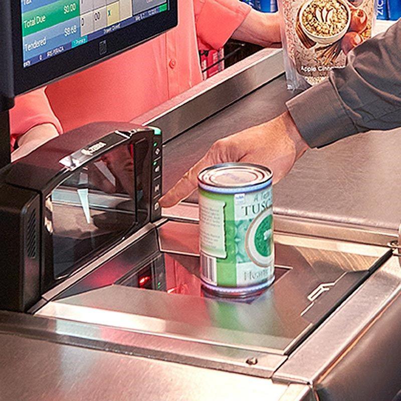 zebra-mp7000-scanner.jpg