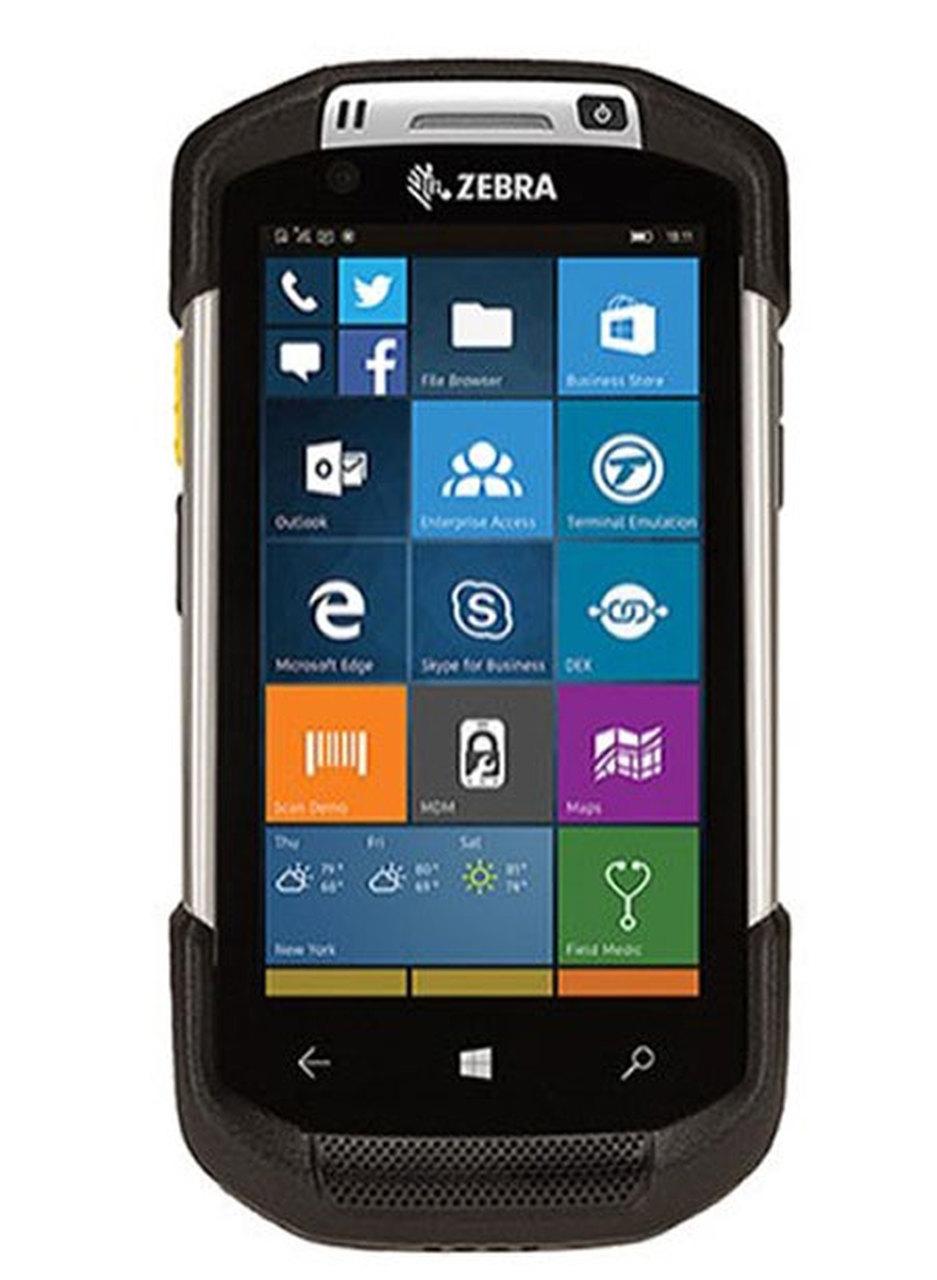 zebra-tc75-mobile-computer-display.jpg