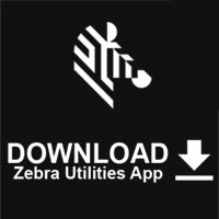 zebra-utilities-free-download.jpg
