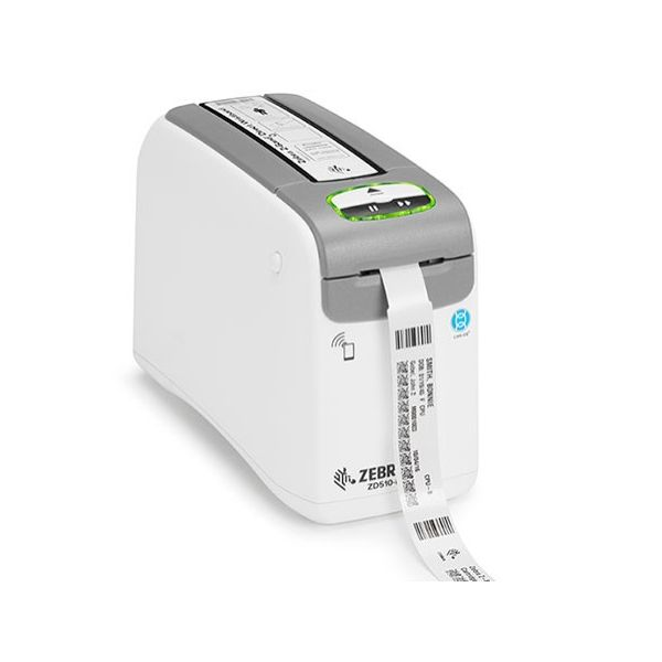 zebra-zd510-hc-printer-white-wristbands.jpg