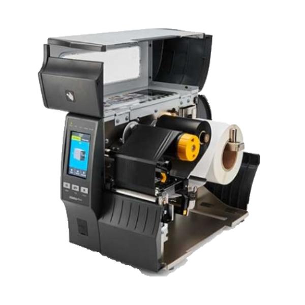 zebra-zt411-printer-internal.jpg