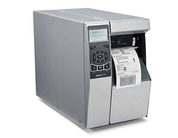 zebra-zt510-industrial-printer-side-view.jpg