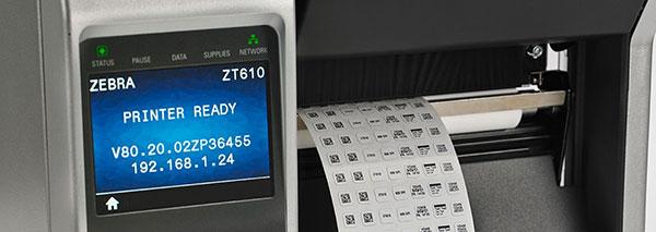 zebra-zt610-zt620-printer-display.jpg
