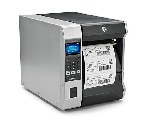 zebra-zt610-zt620-printer.jpg