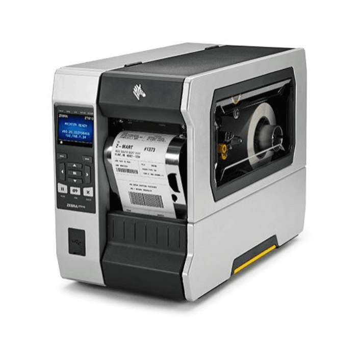 zt610-rfid-printer-labels.png