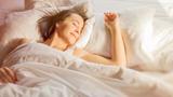 CBD for Better Sleep