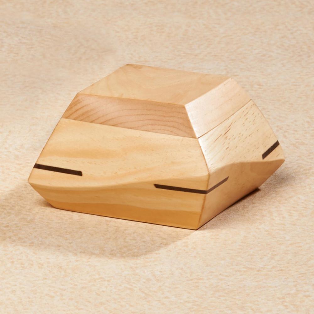 Mini Sharing Keepsake Urn