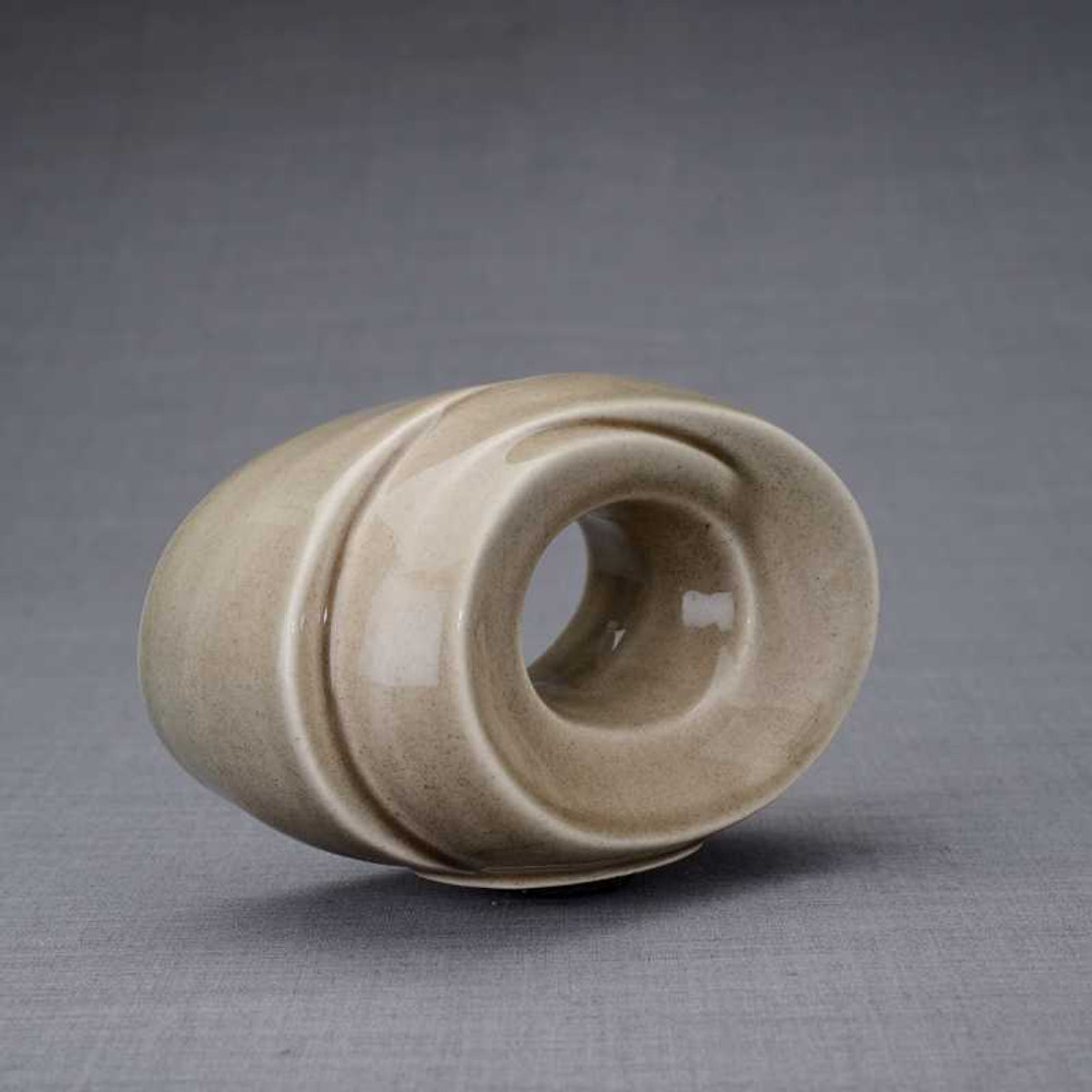 Small Keepsake Urn - Optional Add-On