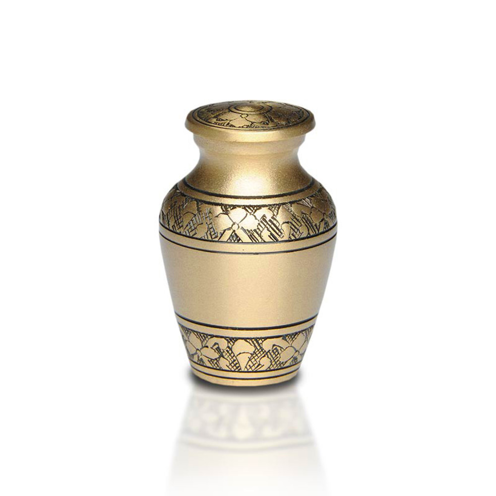 Small Keepsake Urn