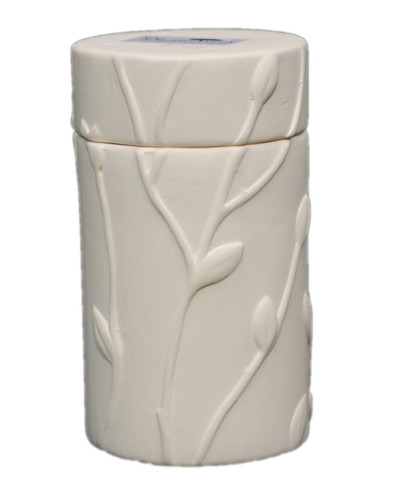 Biodegradable Memorial Tree Urns | Plant a Tree