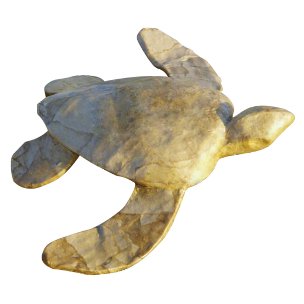 Biodegradable Paper Turtle - Mini