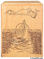 Design - Sailing