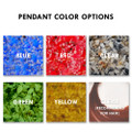 Color Options Compared