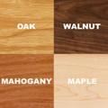 Wood Choice