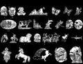 Animal Artwork Choices