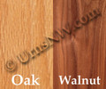 Wood Choice