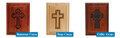 Cross Design Options