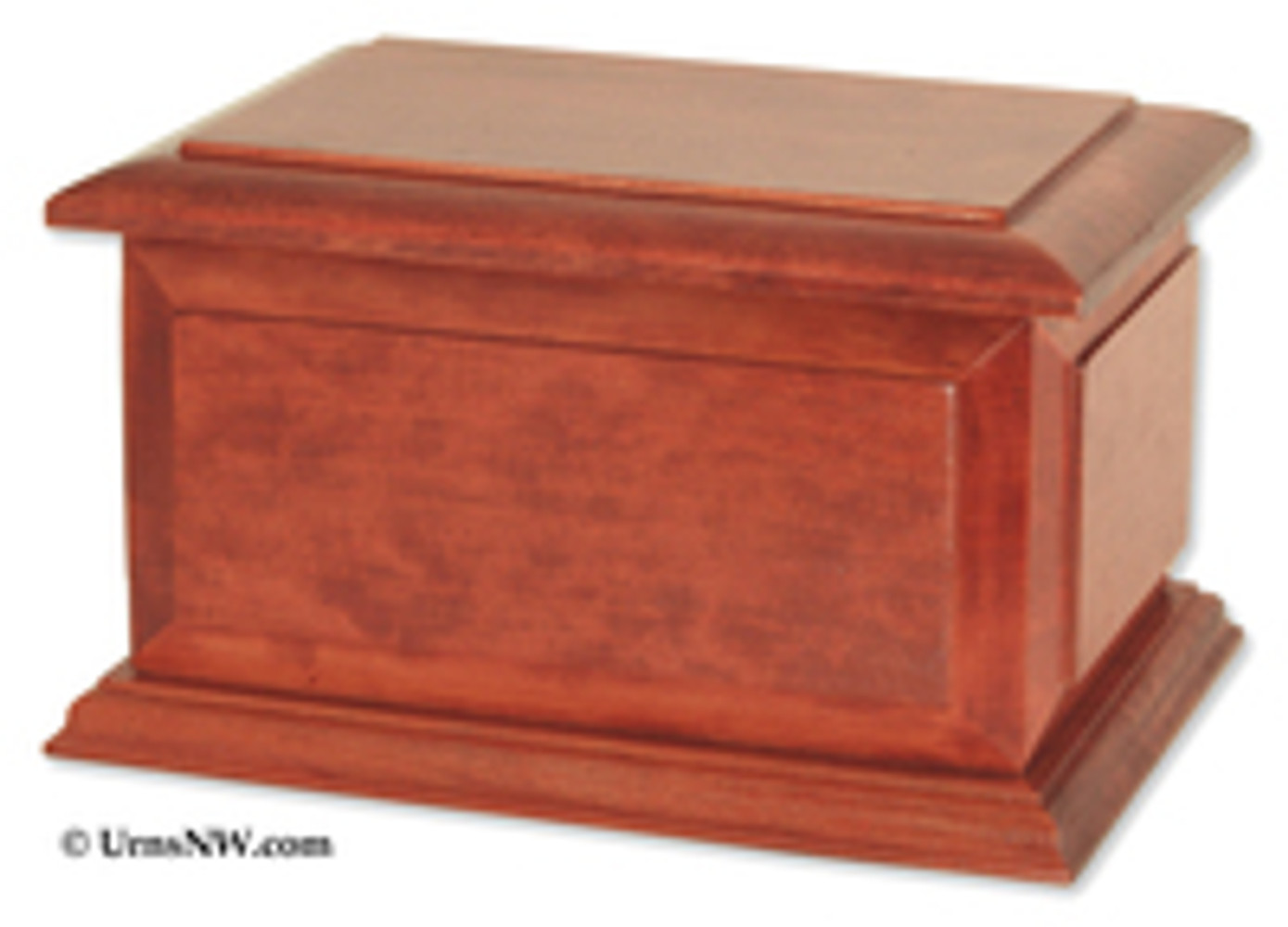 Tips for Saving $$$ on Cremation Urns