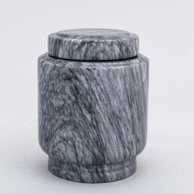 Gray Estate II Youth/Sharing Marble Urn