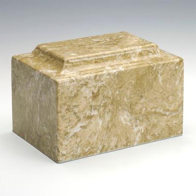Classic Cultured Marble in Neptune