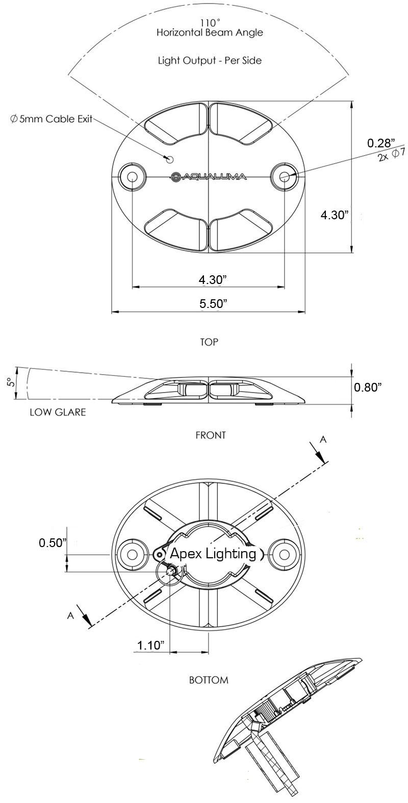 aqlp-diagram2.jpg