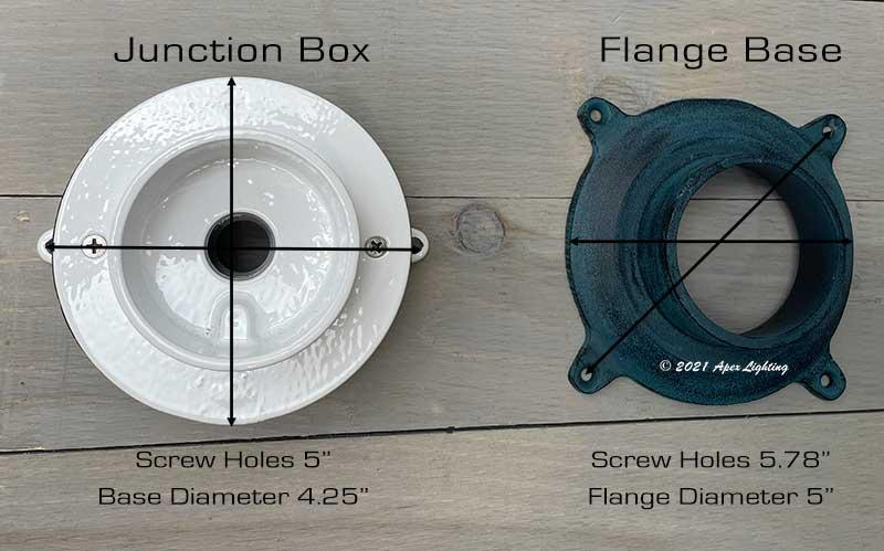 base-flange-dimensions.jpg
