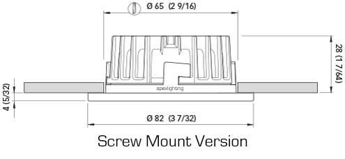 kai-xp-screw-6w-dim.jpg