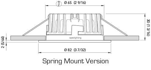 kai-xp-spring-6w-dim.jpg