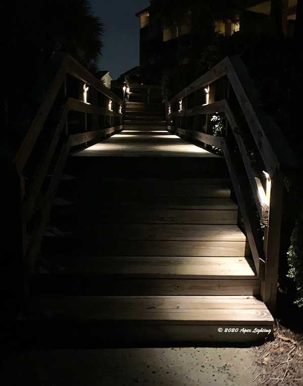 kigler-moon-steps.jpg