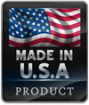 made-in-usa-brand-100.jpg
