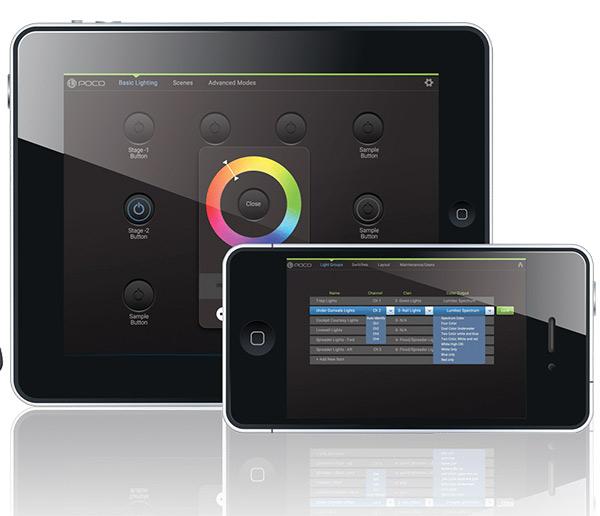 mfd-ipad-iphone.jpg