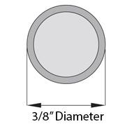 rl-led-38dimension.jpg