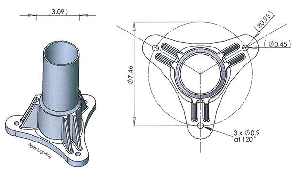 round-post-diagram-600.jpg