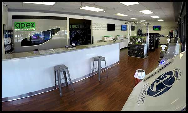 sdi-sales-showroom.jpg