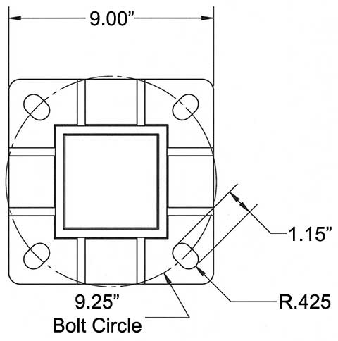 square-post-base-diagram.jpg