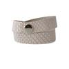 Chiffon Wrap Bracelet