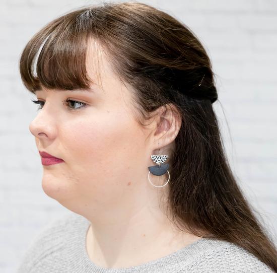 Lizz Earring