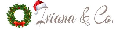 Iviana & Co.
