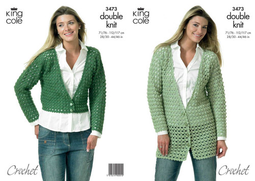 98acb7780c7191 Patterns - Crochet - Page 1 - Knitting Village
