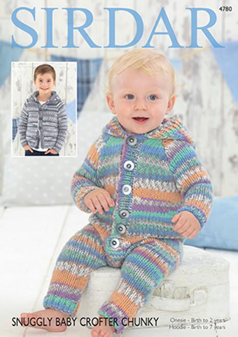 4a8718f68070 Patterns - Chunky - Page 1 - Knitting Village