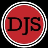 New Products From DJS!