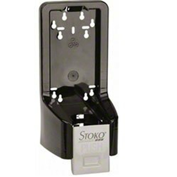 Stoko 31504 4 L Dispenser Use With All Stoko 4 Liter Legacy Products