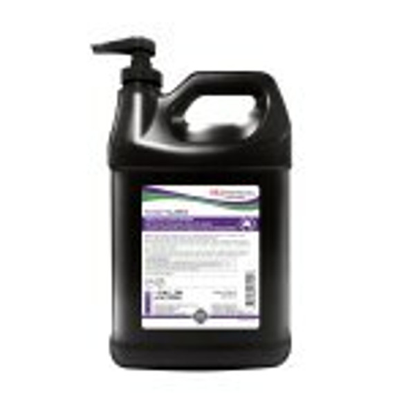 DEB KCL1G Kresto HD Hand Cleaner Gallons Classic Each