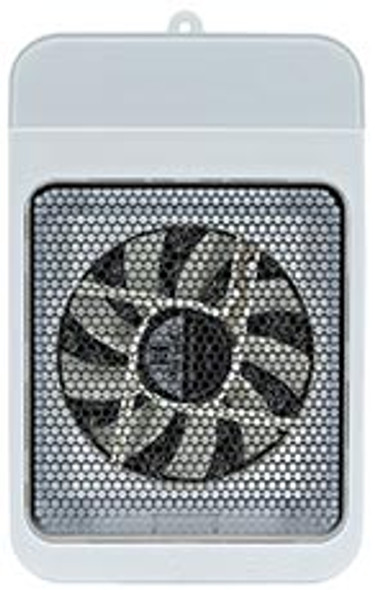 Our Fresh Electric Air Freshener Dispenser with Dry Fragrance Technology, Sold/Ea