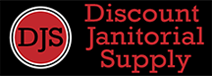 Discount Janitorial Supply