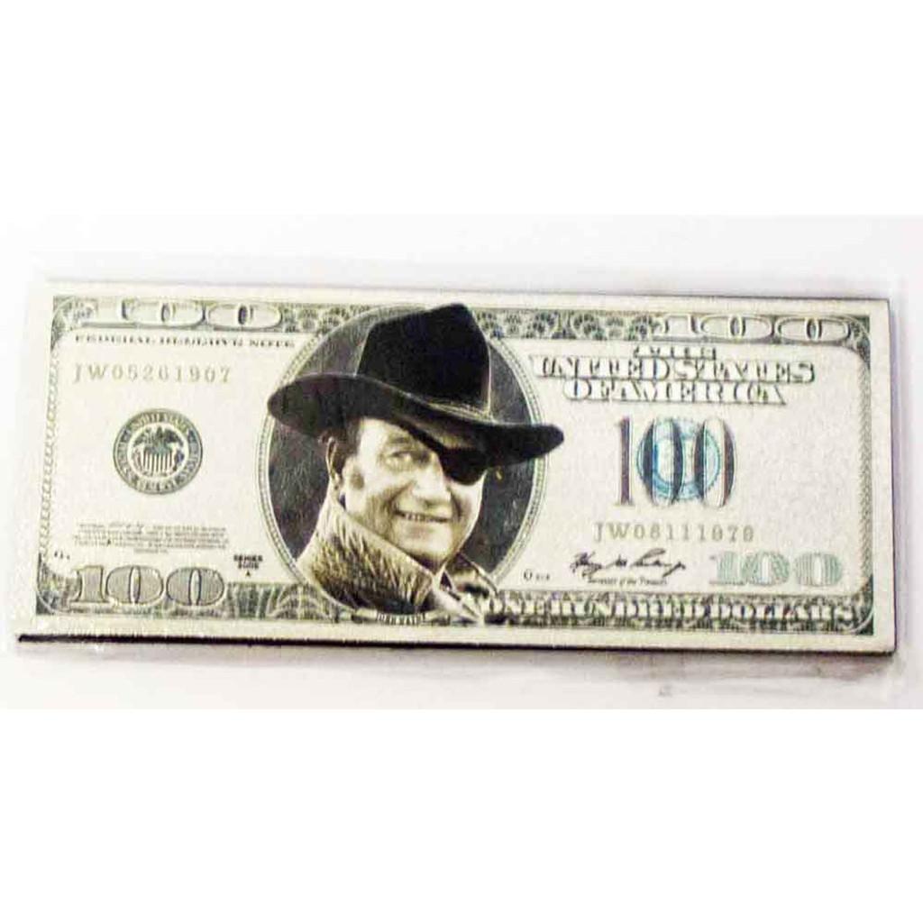 John Wayne Magnet (12-008-0202)
